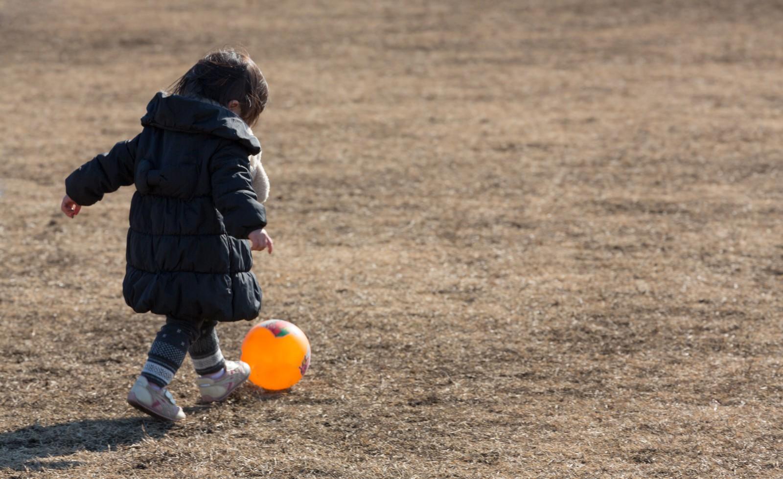 子どもを預けてチャットレディをするなら、保育園の「一時保育」制度がおすすめ